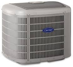 Call us for AC repair Northbrook IL.