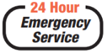 North Shore Heating & Cooling has 24 hour Air Conditioning repair available.